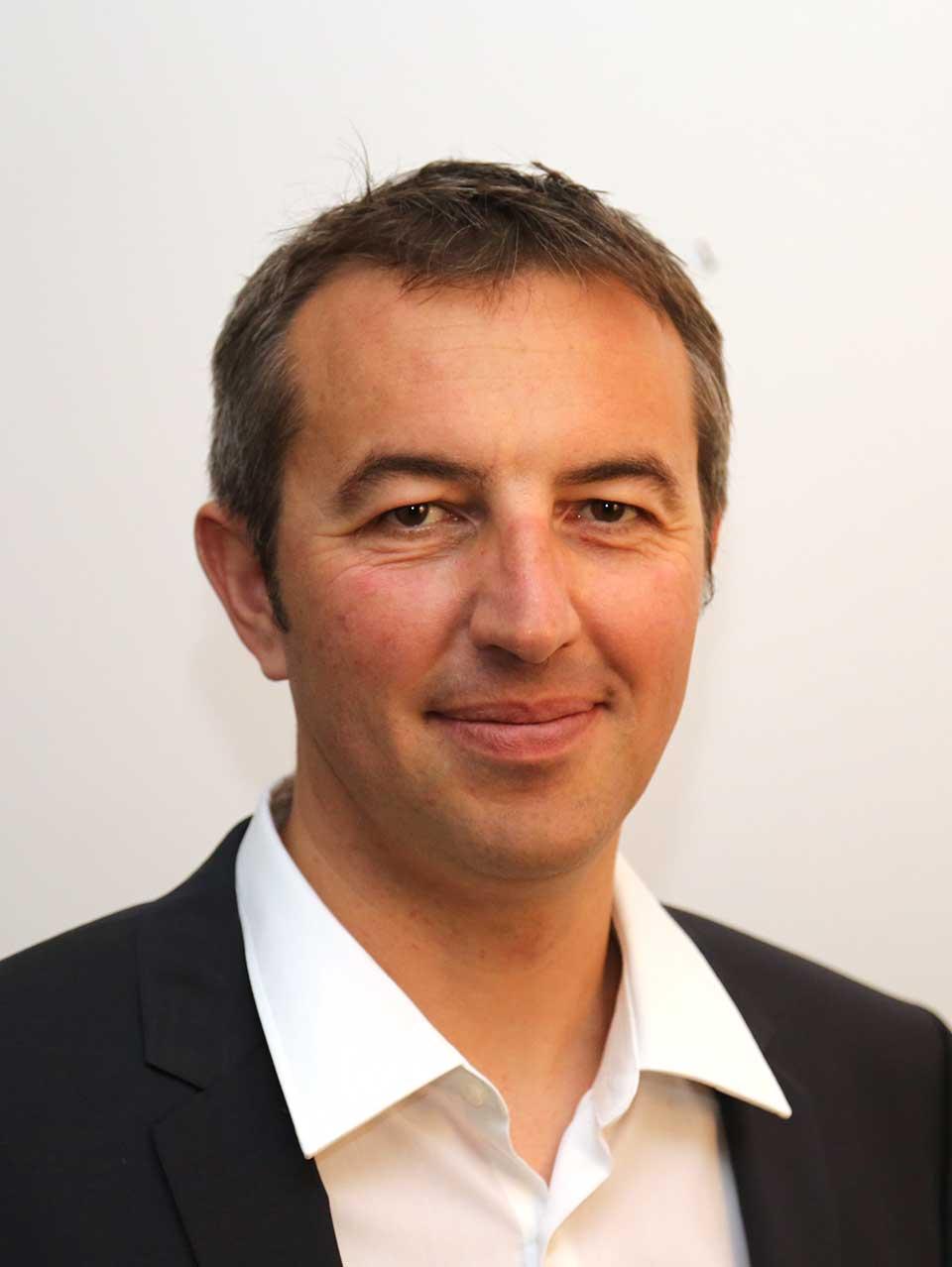 Dr Devillard Arnaud